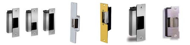 Door Buzzer Lock Amp Toledo Magnetic Door Lock Kit
